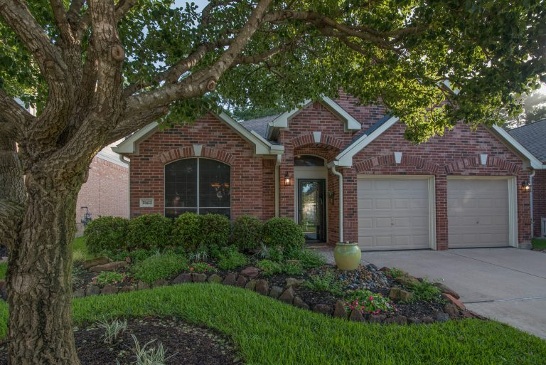 11422 Cypresswood Trail Drive-75
