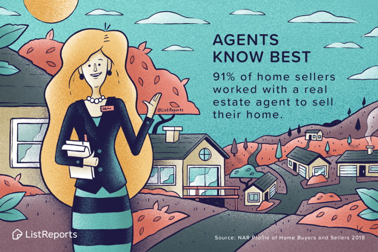agents-know-best