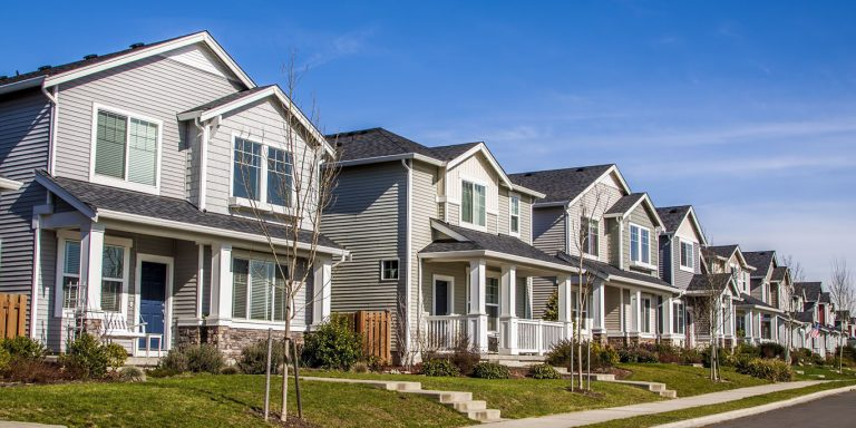 Real Estate Assessed Value - Tax Value Appeal