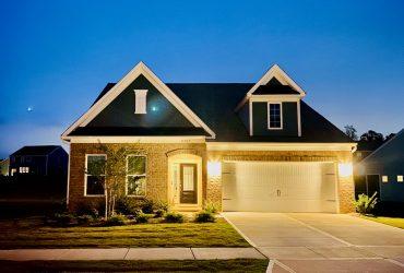 11225 Grenfell Ave, Huntersville, NC 28078 – MLS# 3558351