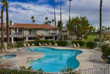 2001 E. Camino Parocela #P110 Palm Springs, CA 92264
