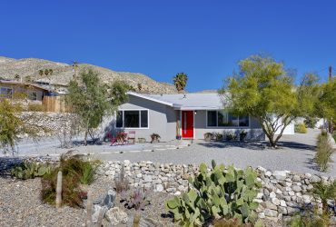 12416 Avenida Serena, Desert Hot Springs, CA | SOLD |
