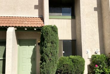 100 Lakeview Circle, Cathedral City, CA | SOLD |