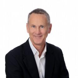 Randy Wiemer