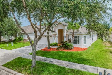 15446 LONG CYPRESS DRIVE, RUSKIN, FL