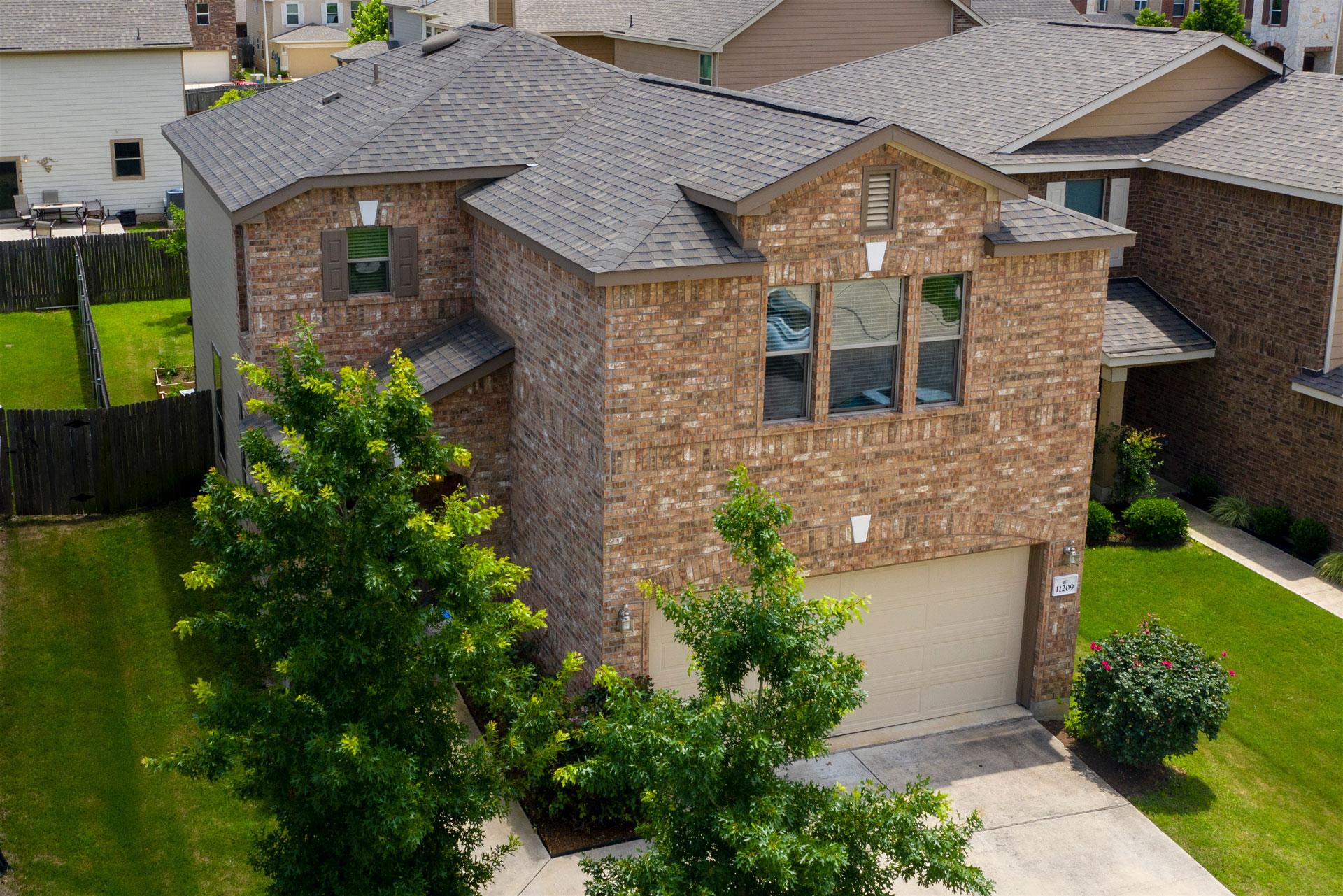 11209 Harlyn Bay Rd, Austin, TX 78754