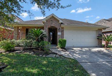 Houses For Rent In Spring TX | Spring TX Neighborhoods | Zip Code 77388