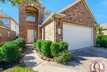 City Park Houston | City Park | 77047 Homes For Rent