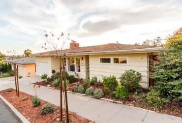 Beautiful 4 Bedroom in Desirable Rolando, San Diego