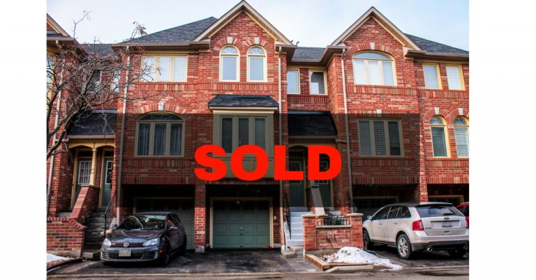 sold- 1168 arena rd