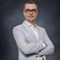 Marius Urzica | Real Estate