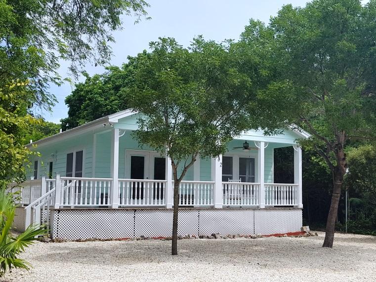 762-grouper-trail-key-largo-florida-keys-home