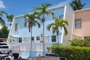 1500 Ocean Bay Drive G11 Key Largo, FL 33037
