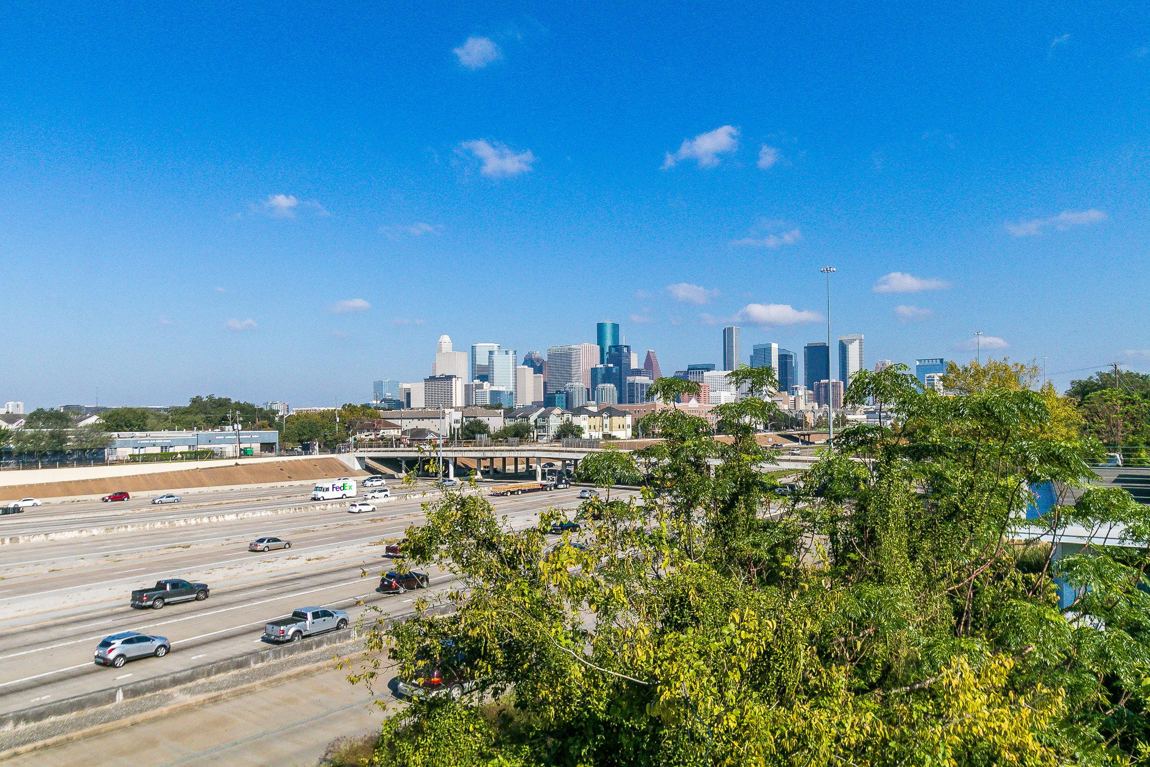3312 St Emanuel Street, Houston, TX 77004