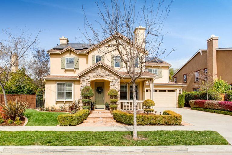 3262 Crane Avenue Escondido CA-large-002-3-Exterior Front-1500x1000-72dpi