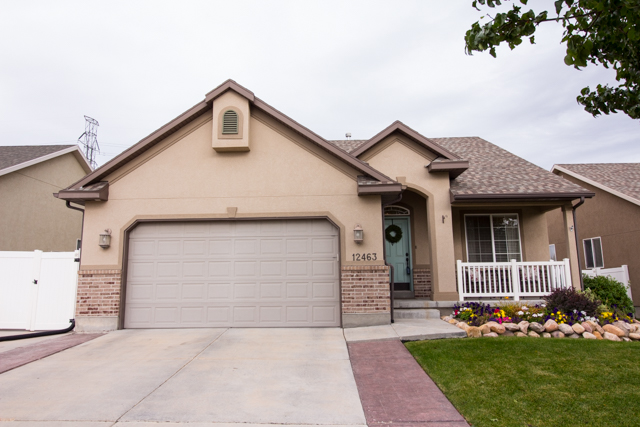 12463-rampart-way-herriman-ut-84096-ext