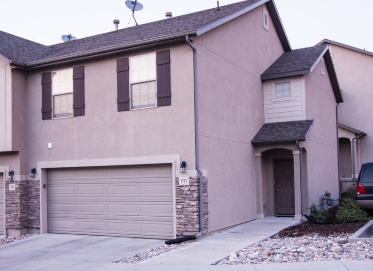 1727-willow-way-spanish-fork-ut-84660-lg-ext