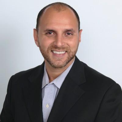 Carlos Restrepo| Hollywood, FL