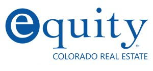 My Brokerage Logo