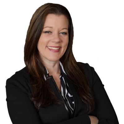 Rebecca Wooten, REALTOR®, SRS, Designated Supervisor