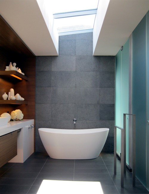 freestanding-tubs