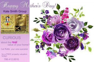 Mothers-Day-Special-Free-home-valuation