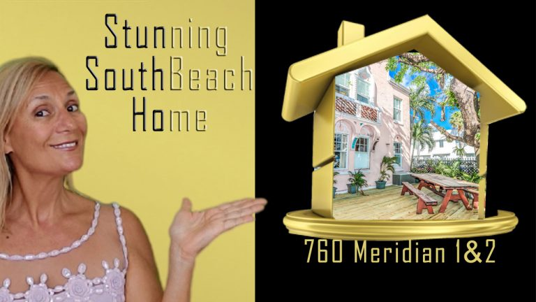 Thumbnail_760-Meridian