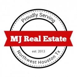 MJ Real Estate