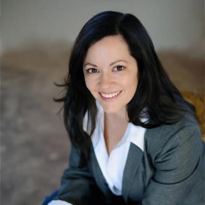 Eileen Guilbeault