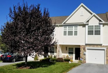 2765 Shelburne Road, Downingtown, PA
