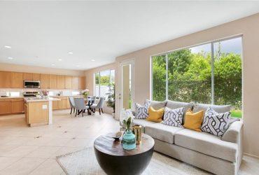 4384 Sawgrass Court, Chino Hills, CA 91709