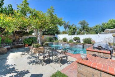 1865 Berryhill Drive, Chino Hills, CA 91709