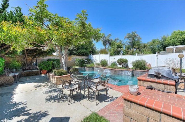 1865 Berryhill Drive, Chino Hills, CA 91709 29