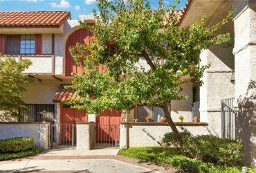 2450 E Del Mar Boulevard Unit#19, Pasadena, CA 91107