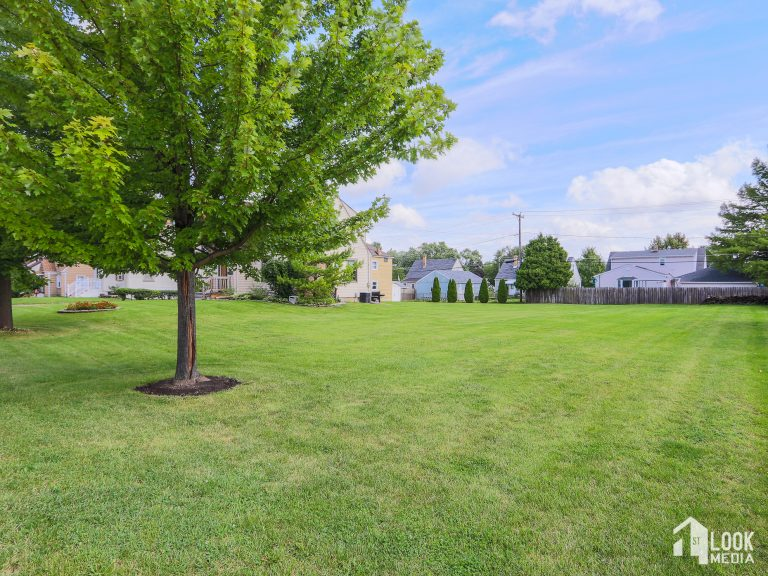 Northlake Vacant Lot for Sale