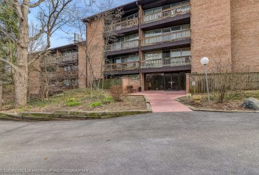 Condo for Sale, 5700 Hillcrest Lane 2J, Lisle IL