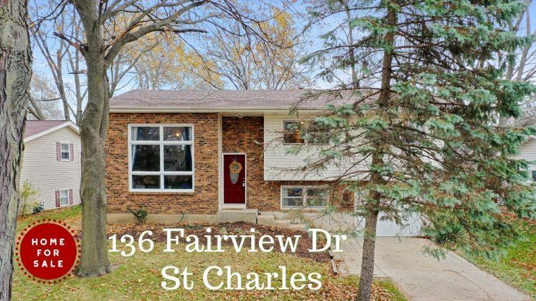 136 Fairview Dr