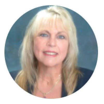 Dorothee Crawford