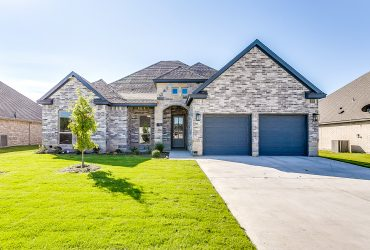 108 Kentucky Dr | Willow Park TX | Meadow Place Estates