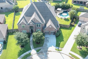 11406 Lake Louise Ct – Cypress Creek Lakes