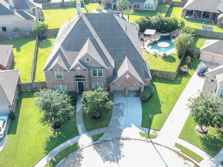 Cypress Creek Lakes - 5 Bedroom Home