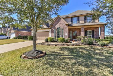 13302 Northspring Bend – Lakes at Northpointe