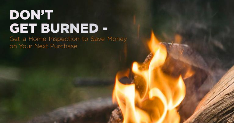 burned blog image