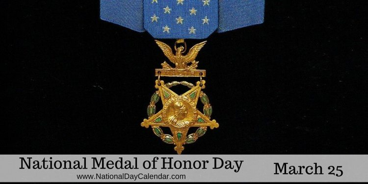 national-medal-of-honor-day-march-25-1024x512