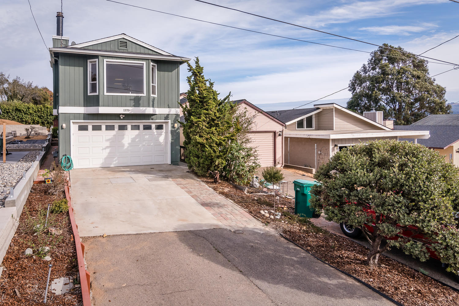 1370 15th Street, Los Osos, CA 93402