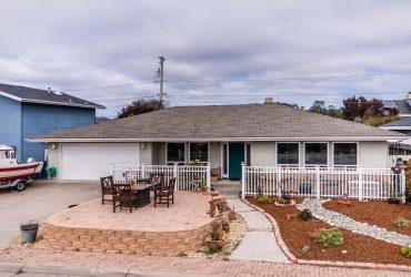 2148 Fresno St, Los Osos, CA