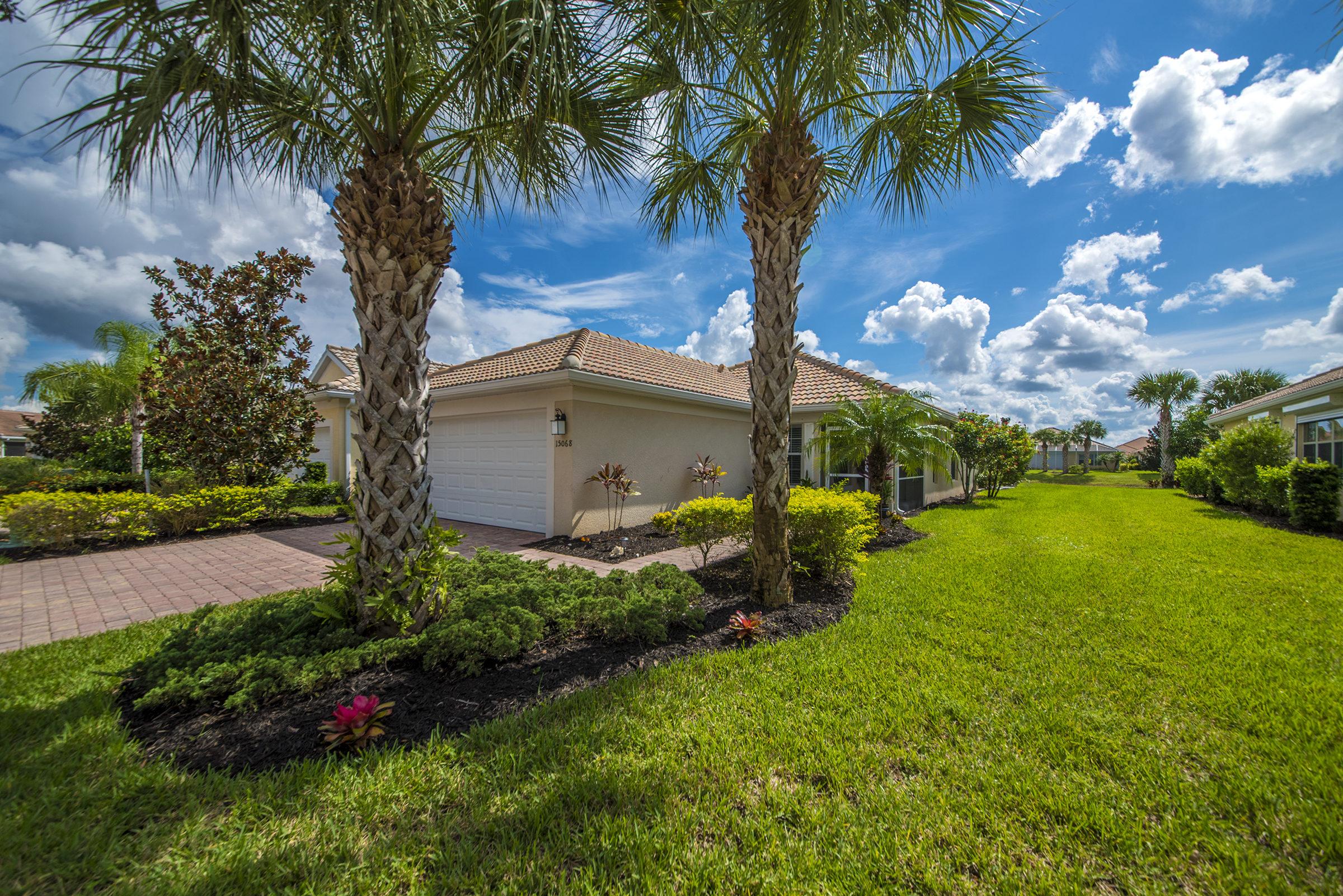 15068 Estuary Circle, Bonita Springs, FL 34135