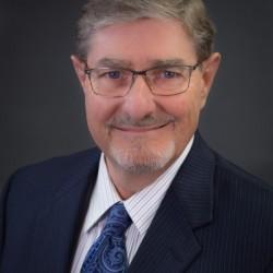 Robert Beck