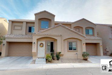 2717 E. Schiliro Cir., Phoenix, AZ 85032