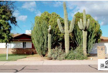 18812 N. 19th Dr., Phoenix, AZ 85027